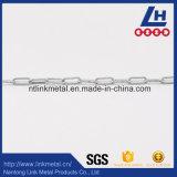 Alta catena standard della prova Nacm2003 G43