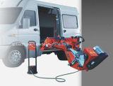 Mobiler LKW-Gummireifen-Wechsler, Bus/LKW-Reifen-Wechsler, voller automatischer Gummireifen-Wechsler