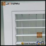 中国の天井の拡散器の出口レジスターリターンエア・ベント