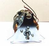 콩 주스 제작자 CCA를 위한 AC Uiniversal 모터