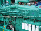 Generadores de potencia diesel de Cummins Kta50 1625kVA