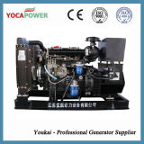 Fabrik 20kw Pirce elektrischer Motor-Generator-Dieselenergien-Generator-Set