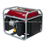 Generator des Inverter-3kw für Verkäufe mit schneller Anlieferung