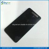 Nokia Lumia를 위한 LCD 전시 화면 630/635의 LCD 보충