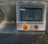 Zl-200 회귀 알갱이로 만드는 기계