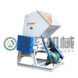 공장 가격 애완 동물 조각 플라스틱 쇄석기 기계