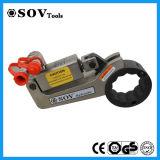 Ключ вращающего момента Sov стальной ручной могущественный гидровлический