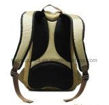 Novos estilos lona de PVC mochila seca seca à prova de Viagem Saco com fecho de correr