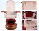 최신 판매 Pedicure & 온천장 (D401-39)를 위한 안마 의자