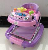 Heiße Verkaufs-Kind-Baby-Wanderer mit Cer-Bescheinigung (CA-BW223)