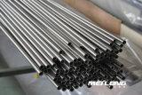 Ligne hydraulique sans joint tuyauterie d'acier inoxydable de la précision S30403