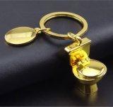 De in het groot Kruk Keychain van de Douane voor de Gift van de Bevordering