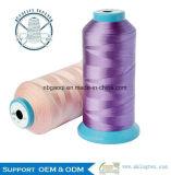 Filato cucirino di nylon tinto di colore 420d 3