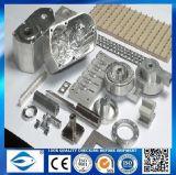 CNC ODM van Machines OEM Hardware