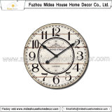 Funky Wall Clock pour les amis
