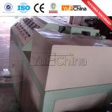 Plástico plástico del estirador de la buena calidad de la alta capacidad/de la máquina del estirador