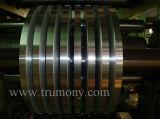 Matériel de brasage en aluminium pour chauffage / Refroidisseur Intermédiaire du transfert de chaleur