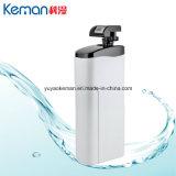 2 tonnes Adoucisseur d'eau de la machine avec de la vanne automatique