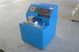 Appareil de contrôle électronique de stabilité d'abrasion d'impression à l'encre