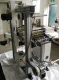 Cinta adhesiva industrial, la película de cobre, el papel, máquina laminadora multicapa