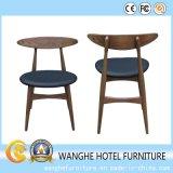 Taburete/silla de cena más baratos cómodos de la fabricación de los muebles