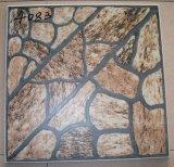Mattonelle di pavimento di ceramica lustrate (E8010)