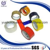 好みは汎用包装の習慣によって印刷されるOPPテープを比較する