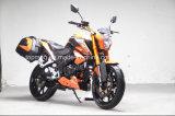 150cc/200cc/250cc Racing мотоцикла