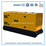 de Diesel van de Generator 24kw/30kVA Yangdong met Europese Norm wordt geplaatst die