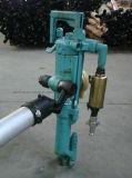 Kaishan YT23 Air Leg Support Pneumatic Rock Drill for Mining