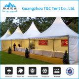 Climatiseur Mini Tente portable 4X4 / 5X5m à vendre