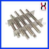 Супер магнитная решетка для фильтра воды (10000GAUSS)