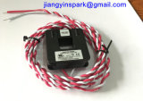 Transformateur de courant 50A/0.333V de faisceau fendu