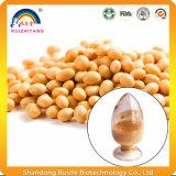 Soia Oligopeptides dei peptidi 80% della soia