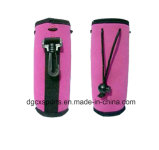 Classic Neoprene Neoprene Edge Cooler for Promotion/Cooler Bag