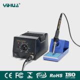 De hete Solderende Post van Yihua 936b ESD van de Verkoop/Solderende Post voor Cellphone in de Lage Kosten