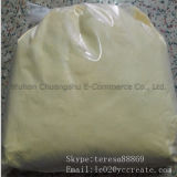 Purezza Boldenone di vendita caldo Undecylenate/Equipoise/EQ CAS 13103-34-9 di 99%