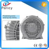 Vente chaude régénératrice de compresseur de vide de transport pneumatique de Sunsun