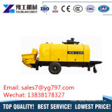 Pump Truck Parts Price를 가진 소형 Small Concrete Mixer