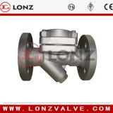 Armadilha de vapor do aço de molde (tipo de Sylphon)