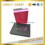 주문 삽화 디자인 골판지 상자
