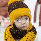 قبعة أكريليكيّ [نيت مشن]