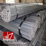 Migliore Q235 prezzo d'acciaio di vendita della barra rotonda Dia18mm