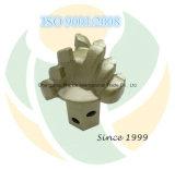 S5/S6 Piloto Piloto do sem-fim de rocha Bits para ferramentas de perfuração de rocha