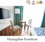 海岸の沖合いのホリデーインのホテルの家具の経済のラウンジのホテルの家具(HD867)