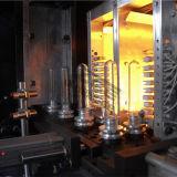 Автоматическая бутылка любимчика пластмассы 100ml делая изготовления машины