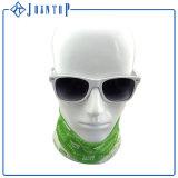 Diseñe su propio moteros protección UV Bandana tubular