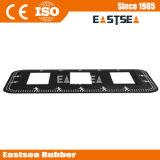 De zwarte & Witte Rubber Voetgangersoversteekplaats van het Product (dh-PC)