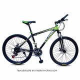 卸し売り安いマウンテンバイク(ly40)