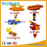 構築PA小型電気Hoist/PA300 220/230V 500W 150/300kg